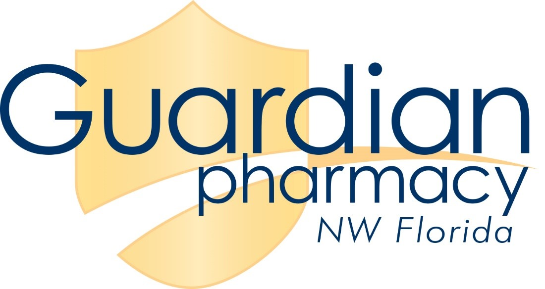guardian pharmacy Shop guardianpharmacy online guardianpharmacy  request information cid: wc_pusyd01sigwclapp01_nodeserver1 uid: null tst: wed oct 10 13:25:42 gmt 2018.